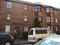2 Bedroom flat to rent - Battlefield, South side, Furnished or Unfurnished