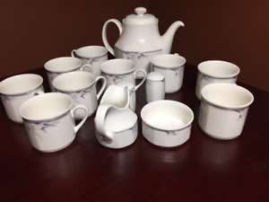 Royal Doulton Tea Pot Buy Or Sell Kitchen Amp Dining In