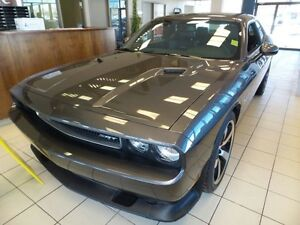 2013 Dodge Challenger SRT8 $0 Down Financing!!!!