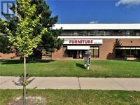 Dufferin & Finch Office Space (Economical, Spacious, Bright!)