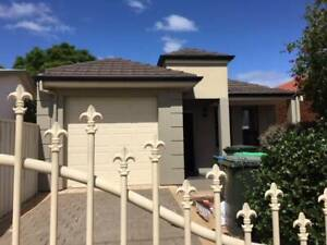 8A Shalford Tce, Campbelltown to rent