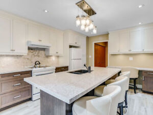 ♥♥ Great House and Price - TOP SCHOOL DISTRICT in Pickering ! ♥♥
