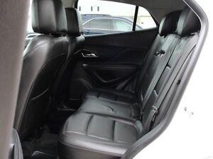 2013 Buick Encore Premium London Ontario image 12