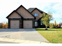 House for Sale, 3rd Acre Okotoks Realty Calgary Real Estate