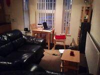 Room for rent on Dunluce Avenue, Queens area Belfast