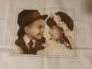 PERSONALIZED WEDDING GIFT-BRIDE AND GROOM