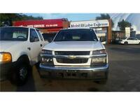 2009 COLORADO LOADED AND READY TO GO!! BEST DEAL, A MUST SEE!!