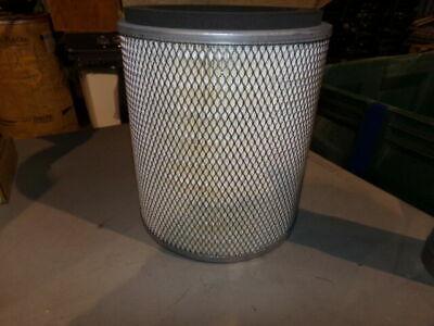 Busch Vacuum Air Filter Replacement 532.002.01s