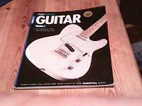Rock School Grade 7 Guitar Book (No CD)