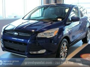 2014 Ford Escape SE: AWD, AUTO, AIR