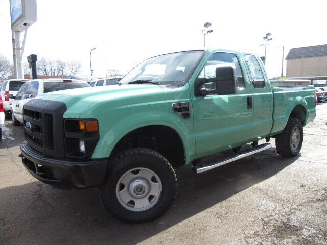 Image 1 of Ford: F-350 XLT 4X4…