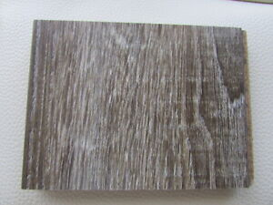 14mm Ultra Thick Laminate Flooring