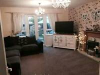 HOME EXCHANGE 2 BEDROOM HOUSE LOOKING for 3\4 bed house most areas considered 15 miles from tw134sr
