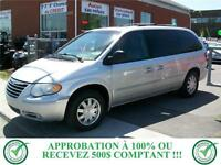 CHRYSLER TOWN & COUNTRY 2005***29$/SEM***