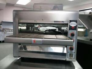 Conveyor Oven/ Baker- Four a Conveyor - Brand New! 1 Year Warranty!
