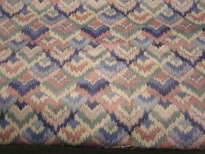 Material / Fabric, Etc London Ontario image 8