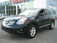 2013 Nissan Rogue SPECIAL EDITION AWD 2.9% SUR 60MOIS