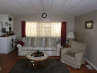 mobile home for sale in Mesa Az
