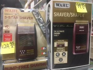 Oster,Wahl,Andis,Clippers,Trimmers,tapering, blending,