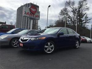 2009 Acura TSX   3 IN STOCK   $$ SPECIAL SALE ON NOW $$$