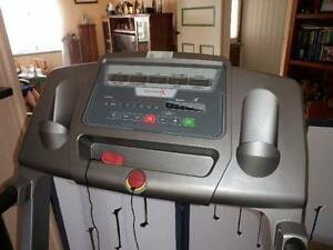 Bodyworx Treadmill Stanthorpe Southern Downs Preview