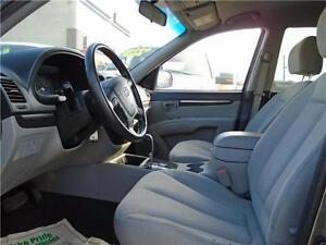 2009 Hyundai Santa Fe GL Kingston Kingston Area image 5