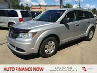 2012 Dodge Journey SE Plus NO PAYSTUB REQUIRED INSTANT CREDIT