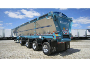 Trucks for Sale & Live-bottoms for rent with work, O/O's-dump