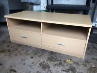 Television Stand / Cabinet