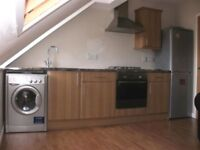 Located within a short Saunter of CARDIFF CITY CENTER and the CARDIFF BAY AREA of the capital.