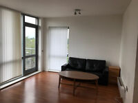 Beautiful 1 bedroom flat, located on a nice and quiet street of Colindale.