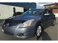 2012 Nissan Altima 2,5 S - FULL-AUTO-MAGS-CUIR-TOIT