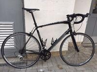 Specialized Allez 61cm Road Bike