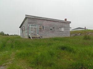 property for sale St. John's Newfoundland image 3