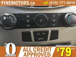 2008 Ford Focus SE London Ontario image 11