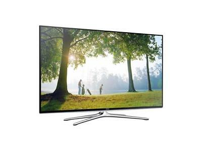 "Samsung UN55H6300AF 1080p 240Hz 55"" Smart LED TV, Black"