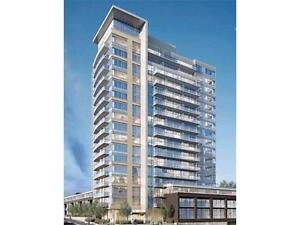 BRAND NEW CONDO DOWNTOWN KITHCHENER