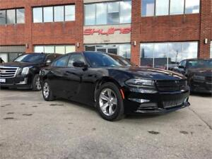 2015 DODGE CHARGER PURSUIT R/T HEMI!$144.53 WEEKLY@1.99%,$0 DOWN