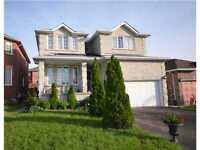 3000 SQFT 4 LRG BEDS IN SOUTH EAST BARRIE EASY ACCESS TO 400&GO
