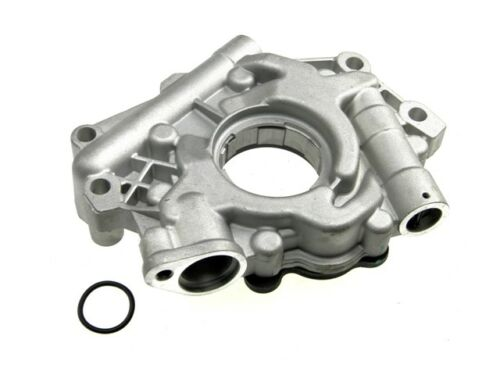 OIL PUMP JEEP GRAND CHEROKEE 5.7 V8 98-05, Chrysler 300 5.7 V8, Aspen 5.7 V8
