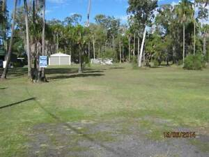 Acreage in Paradise Poona Fraser Coast Preview