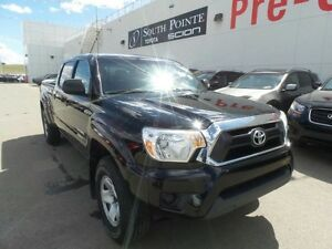 2014 Toyota Tacoma SR5 | Bluetooth | Backup Camera | Automatic