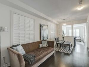 FABULOUS 3 Bedroom Town House in BRAMPTON $699,000ONLY