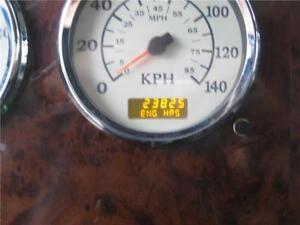 2006 International 9900i Eagle Cambridge Kitchener Area image 20