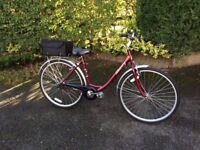 Brand New Unisex cycle