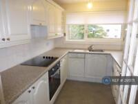 1 bedroom flat in Calderwood, East Kilbride, G74 (1 bed)