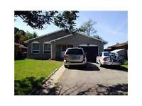 Great income home! 7 bedrooms!!! BUY AND RENT OUT!!