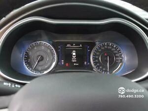 2015 Chrysler 200 Limited - Rear Back Up Camera - Heated Front S Edmonton Edmonton Area image 19