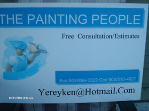 ***STOP HERE*** 50% OFF PRO PAINTING IN YOUR AREA