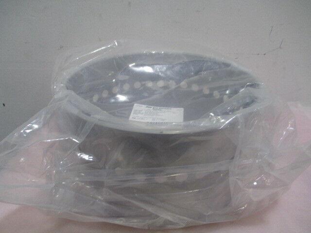 AMAT 0020-14847 Rev.001, Lower Shield 300mm, SIP, BOC Edwards. 417291
